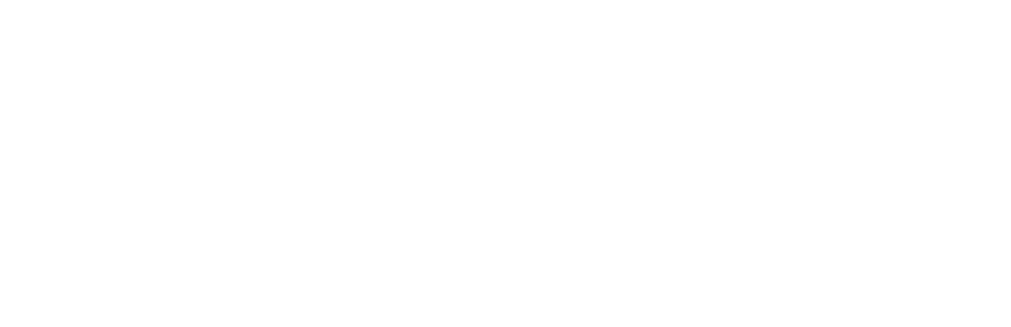 Knightbridge Trading Academy