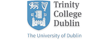 Trinity College (student managed fund)
